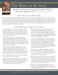 MEGAN WHALEN TURNER'S - Page 4