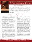 MEGAN WHALEN TURNER'S - Page 5