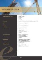 EXODUS Company Profile NEW - Page 2