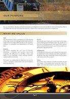 EXODUS Company Profile NEW - Page 3