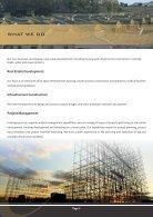 EXODUS Company Profile NEW - Page 4