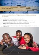 EXODUS Company Profile NEW - Page 5