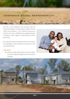 EXODUS Company Profile NEW - Page 6