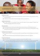 EXODUS Company Profile NEW - Page 7