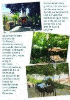 Revista Casa Rural Piqueras - Page 3