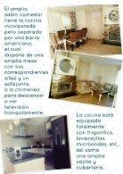 Revista Casa Rural Piqueras - Page 4
