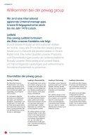 Kratzerförderketten und Komponenten - Seite 4