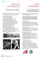Kratzerförderketten und Komponenten - Seite 6