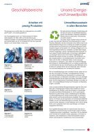 Kratzerförderketten und Komponenten - Seite 7