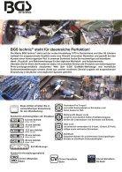 BGS technic - Seite 5