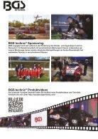 BGS technic - Seite 7