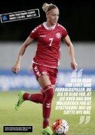 EM Kvinder 2017 Guide - Page 6