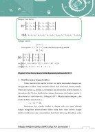 MODUL MTEMATIKA KELAS XII - Page 5