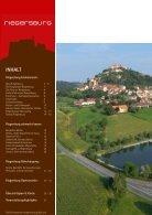 Riegersburg_Mitten drin_2017_web - Page 2