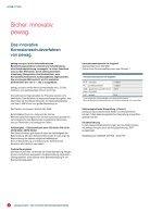 Das innovative Korrosionsschutzverfahren - Seite 2