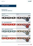 Das innovative Korrosionsschutzverfahren - Seite 3