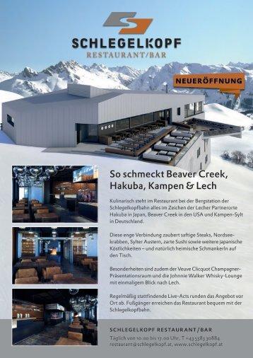 Schlegelkopf Restaurant_16