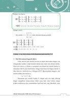 Modul Matematika - Page 5