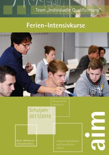 Programmheft_FI-Kurse_final