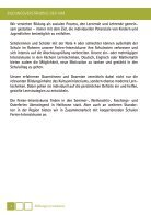 Programmheft_FI-Kurse_final - Seite 4