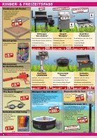 KW26_Bauprofi_web - Seite 2