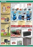 KW26_Bauprofi_web - Seite 4