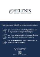 plaquette2017-tele - Page 6