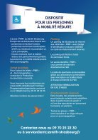 GUIDE_PRATIQUE_Francais - Page 6