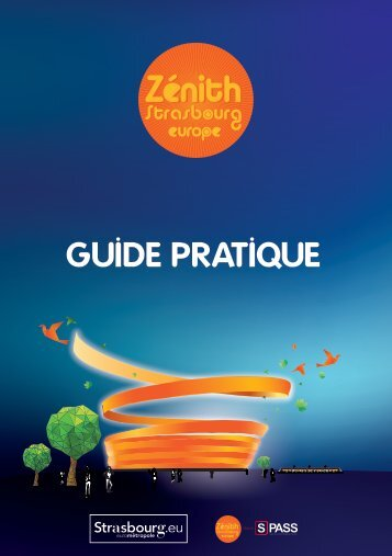 GUIDE_PRATIQUE_Francais