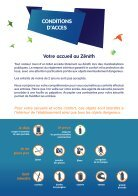 GUIDE_PRATIQUE_Francais - Page 5