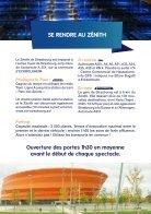 GUIDE_PRATIQUE_Francais - Page 7