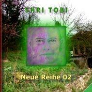 Doppelseiter Shri Tobi NR 02