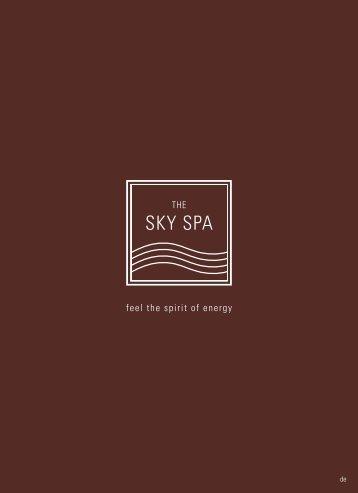 Spa Katalog-Hotel Therme Meran