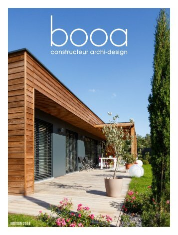 booa catalogue 2016-17
