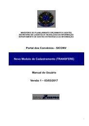 1-Manual_Novo_Modulo_de_Cadastramento_TRANSFERE_vs1_07032017