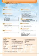Stufe_173_einseitig - Seite 2