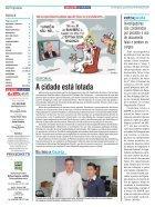 GAZETA DIARIO 318 - Page 2