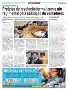 GAZETA DIARIO 318 - Page 3