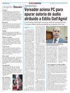 GAZETA DIARIO 318 - Page 4