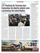 GAZETA DIARIO 318 - Page 7