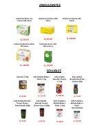 catalogo 2017 - Page 3