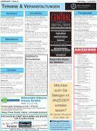 Anzeiger Ausgabe 26:17 - Page 2