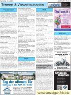 Anzeiger Ausgabe 26:17 - Page 3
