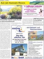 Anzeiger Ausgabe 26:17 - Page 7