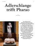 MUSEUM III 2017 - Programmheft der Staatlichen Museen zu Berlin - Page 6