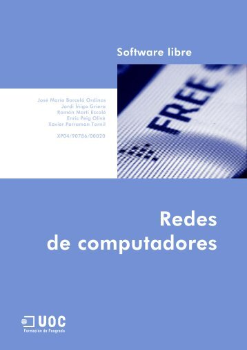 011-Redes_computacionales