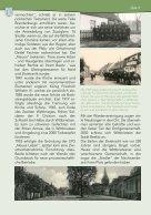 """Broschüre Wittbrietzen - """"Komm' in unsere Mitte"""" - Page 5"""