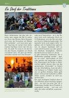 """Broschüre Wittbrietzen - """"Komm' in unsere Mitte"""" - Page 6"""
