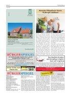 Juli 2017 | Bürgerspiegel - Page 2