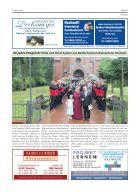 Juli 2017 | Bürgerspiegel - Page 3